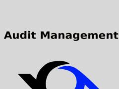 Audit Management Ba-PRO 0.0.1 Screenshot