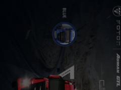 AUMAN GTL 1.0 Screenshot