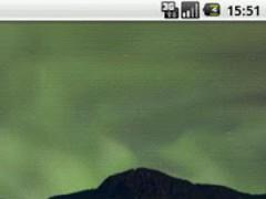 Aurora Dream Full 1.2b Screenshot