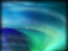 Aurora Live Wallpaper 5.5 Free Download