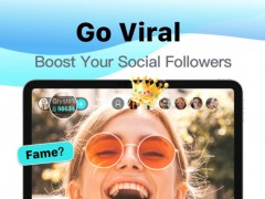 Aussie Rules Football Quiz - True Or False Footy Fanatics Premiership Challenge 1.3 Screenshot