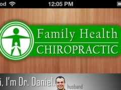 Austin Chiropractor 1.2 Screenshot