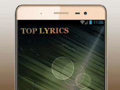 Austin Mahone Full Lyrics 1.0 Screenshot