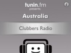 Australia Radio by Tunin.FM 1.1.0 Screenshot