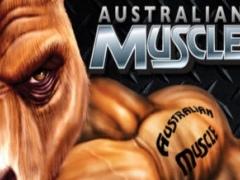 Australian Muscle 1.0 Screenshot