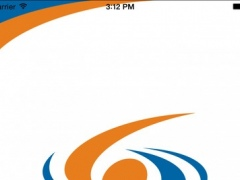 Australian Swimming Coaches and Teachers Association 3.0 Screenshot