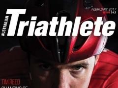 Australian Triathlete 4.21.0 Screenshot