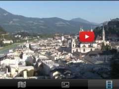 Austria : Top 10 Tourist Destinations - Travel Guide of Best Places to Visit 2.0.1 Screenshot