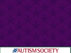 Autism Society 2016 Conference 1.0.0 Screenshot