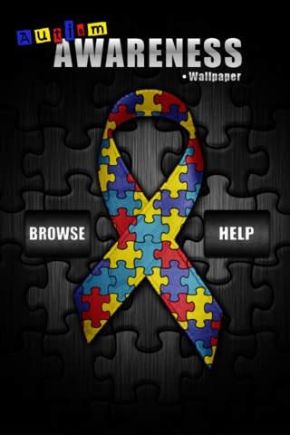 Autism Wallpaper 1 1 Free Download