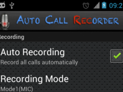 best free call recorder for nokia n8 without beep full version