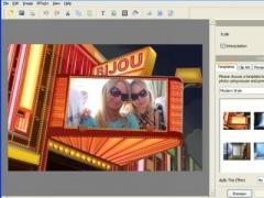 Auto Collage Studio 3.27 Screenshot