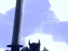 Auto-Rogue 1.0 Screenshot