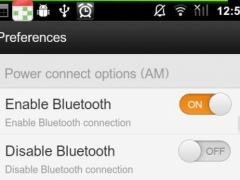 Auto Switch 1.0 Screenshot