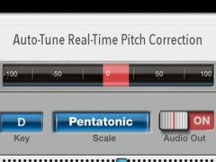 auto tune for android apk