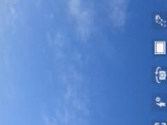 AutoCam Pro 1.3.1 Screenshot