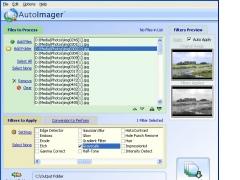 AutoImager 3.06 Screenshot