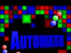 Automata Free 1.2 Screenshot