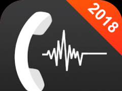 Automatic PhoneCall Recorder 1.8 Screenshot