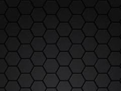 AutoReader 3D free 2.2.2 Screenshot