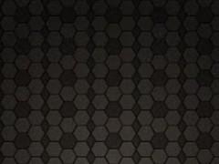AutoReader 3D 2.2.2 Screenshot