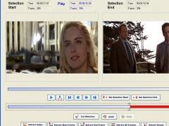 ScreenHunter 7.0 Screenshot