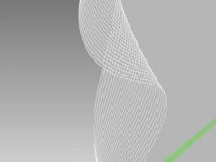AutoStrong 1.1.4 Screenshot