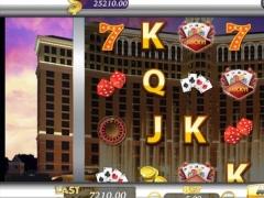Avalon Amazing Gambler Slots Game - FREE Slots Machine Game 1.0 Screenshot