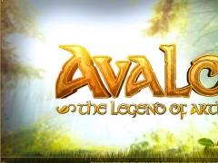 Avalon FREE 1.3 Screenshot