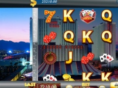 Avalon World Lucky Slots Game 1.0 Screenshot