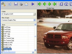 AVD Slide Show 3.1.1.3 Screenshot