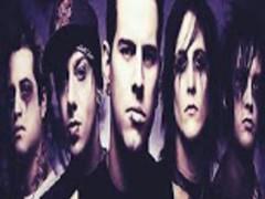 Avenged Sevenfold Lyrics 3.0 Screenshot
