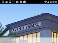 Aventura Mall 2.4.0 Screenshot