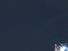 Aviation Themes 1.0 Screenshot