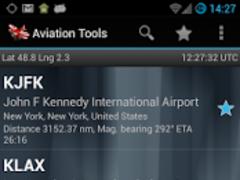 Aviation Tools Donate 2.3.2 Screenshot