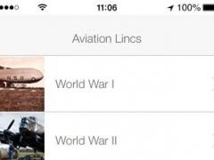 AviationLincs 1.0 Screenshot