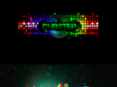 Avicii Dubstep Soundboard 1.3 Screenshot