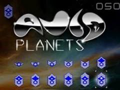 Avid Planets - Space Wars 2.0.4 Screenshot