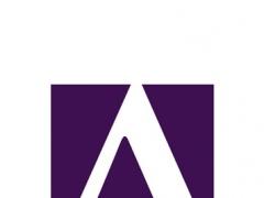 Avila University - Be Inspired 2.01 Screenshot