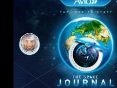 Avio iSpace 1.0.5 Screenshot
