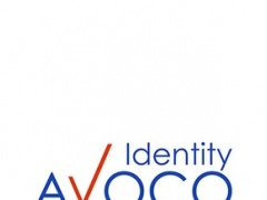 AvocoLocate 1.1 Screenshot
