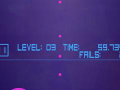 Avoid Dots 1.01 Screenshot