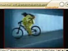 AVOne Pro AVI Video Converter 3.89 Screenshot