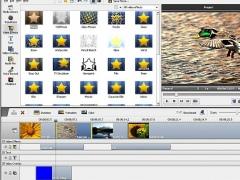 AVS Video Editor 4.2.1.165 Screenshot