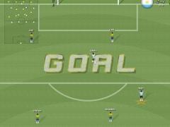 Awesome Soccer 1.2 Screenshot