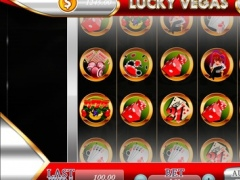 Awesome Tap Show Of Slots - Free Casino Games 3.0 Screenshot