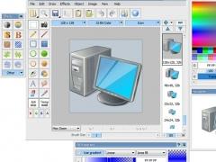 AWicons Lite 10.0 Screenshot