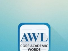 AWL Builder Multilingual 1.1 Screenshot