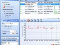 Axence NetTools 5.0.1.15303 Screenshot