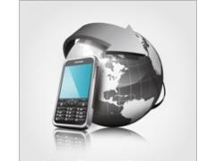 Axigen Business Messaging for Linux 8.0 Screenshot